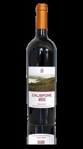 calispone-rosso_03
